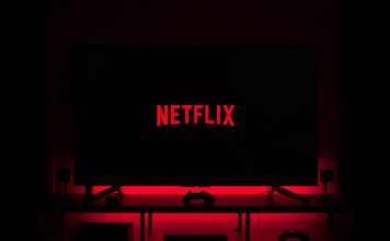 Download Netflix MOD APK Terbaru