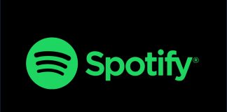 Download Spotify MOD APK Terbaru