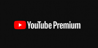 Download YouTube Premium MOD APK Terbaru