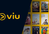 Download VIU MOD APK Terbaru